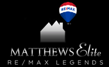 Matthews Elite - Houston Luxury Homes